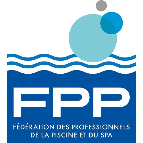 piscines marinal federation professionnels piscine fpp