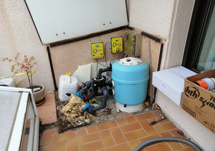 renovation-filtration-piscine-piscines-charly-menoire