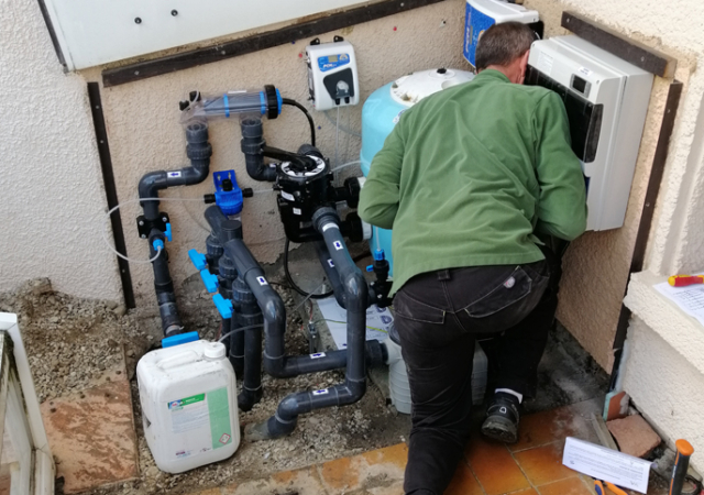 renovation-filtration-piscines-charly-menoire-seysses